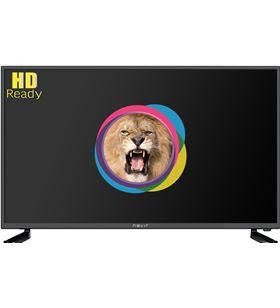 Nevir tv led 39'' NVR8060 Televisores - 8427155023333