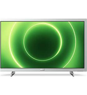 Philips televisor led 24pfs6855 - 24''/61cm - 1920*1080 full hd - 16:9 - dvb 24PFS6855/12 - PHIL-TV 24PFS6855