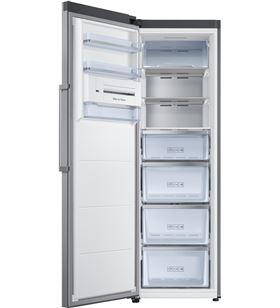 Samsung RZ32M7135S9 congelador vertical inox 185cm - RZ32M7135S9