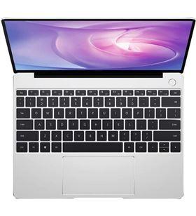 Huawei portátil matebook 13 53010UPX - w10 - i5-10210u 1.6ghz - 8gb - 512gb - 6901443368778
