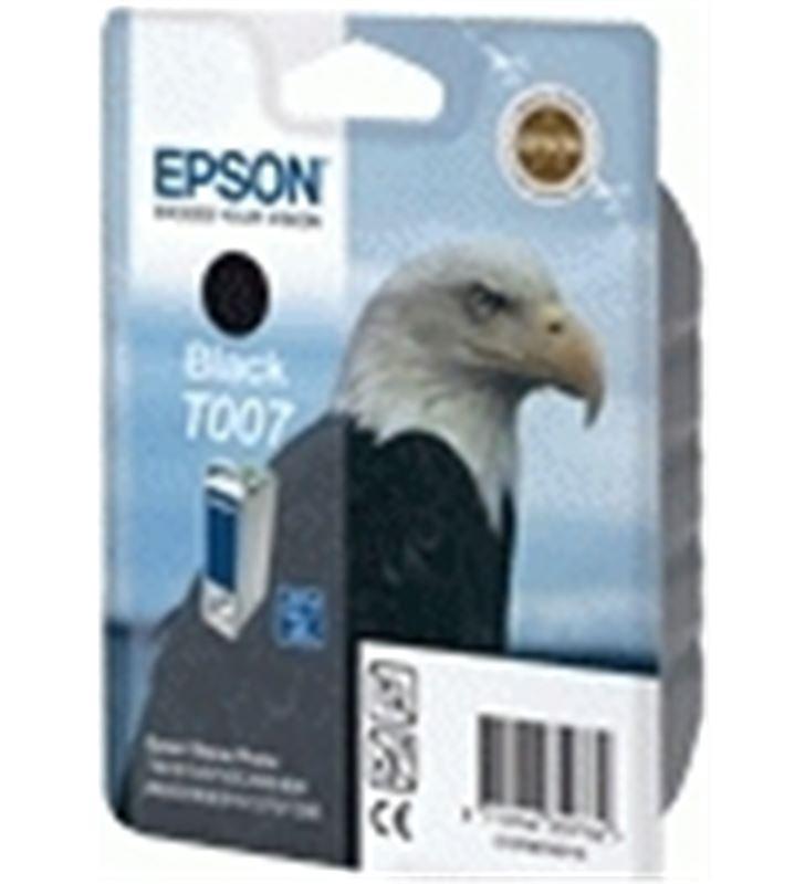 Epson tinta impresión stylus photo 870/1270 PZC13T00741 - 862334_2175