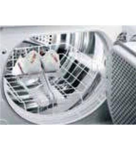Electrolux emisor térmico digital seco lodel, progr. diar ra6 - RA6