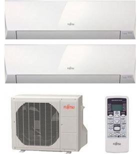 Ud. iinterior Fujitsu asy35mi-lm pared multi inv3 3NGF8285ZZ - 9990200030123