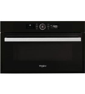 Micro+grill 31l Whirlpool amw731_nb WHIAMW731_NB Microondas - WHIAMW731_NB