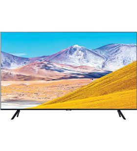Televisor Samsung ue75tu8005 crystal uhd - 75''/190cm - 3840*2160 4k - hdr - UE75TU8005KXXC - SAM-TV UE75TU8005