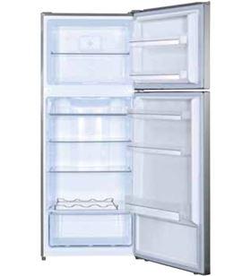 Corberó frigo 2 puertas corbero cf2ph178050nfxinv Frigoríficos - CF2PH178050NFXINV
