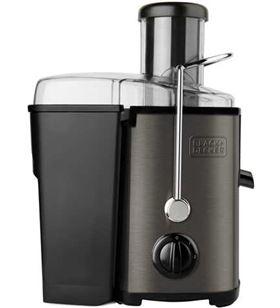 Sihogar.com ES9240020B licuadora juice extractor b&d bxje600e, 600w, fil - ES9240020B
