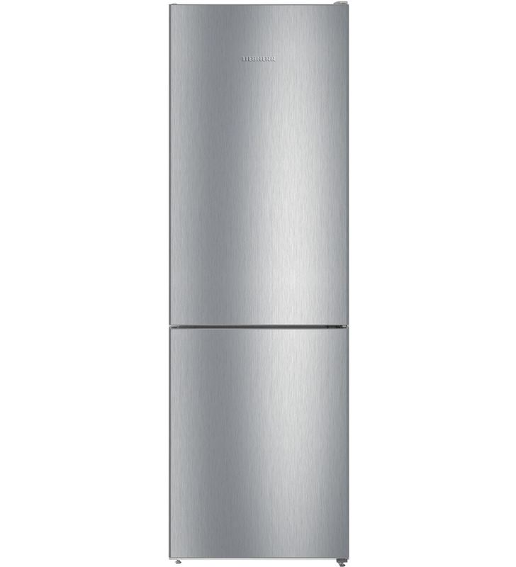 Liebherr CNPEL332 combinado no frost clase d Frigoríficos combinados - 80041755_3952638868