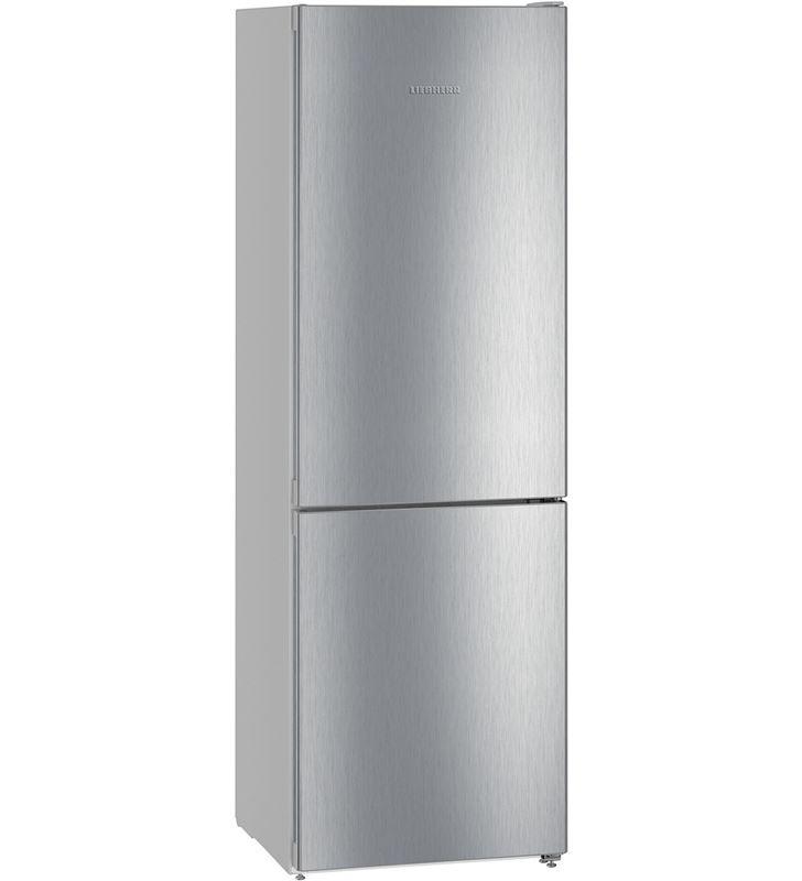 Liebherr CNPEL332 combinado no frost clase d Frigoríficos combinados - 80041755_9402944121