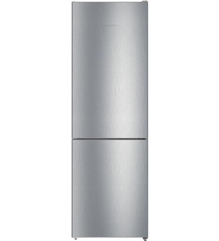 Liebherr CNEL322 combinado no frost clase e Frigoríficos combinados - 78827728_7903811646