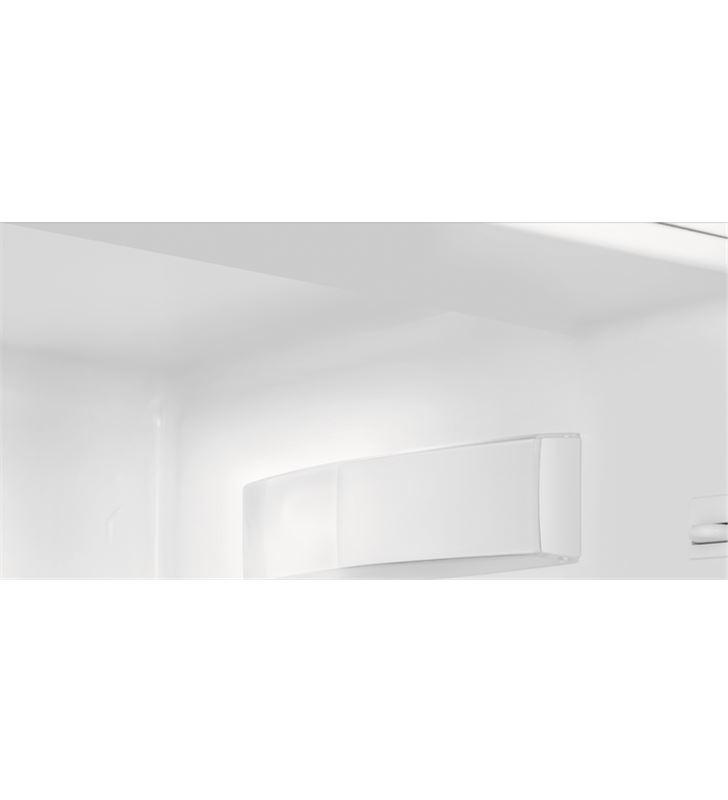Zanussi ZNME36GW0 combi 2.01m, blanco clase g Frigoríficos combinados - 80040176_0798538504