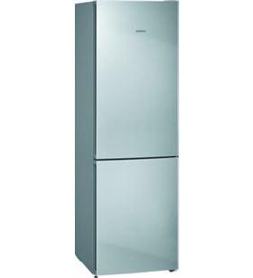 Siemens KG36NVIDA frigorifico combinado clase d Frigoríficos combinados - KG36NVIDA