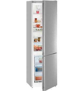 Liebherr CNPEF4813 frigorífico combi no frost clase d - CNPEF4813
