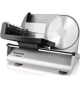 Cortafiambres Taurus 915511 cutmaster Cortafiambres - 915511