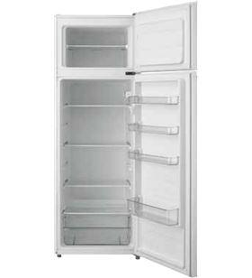 Corberó frigo 2 puertas corbero cf2pm160w Frigoríficos - CF2PM160W