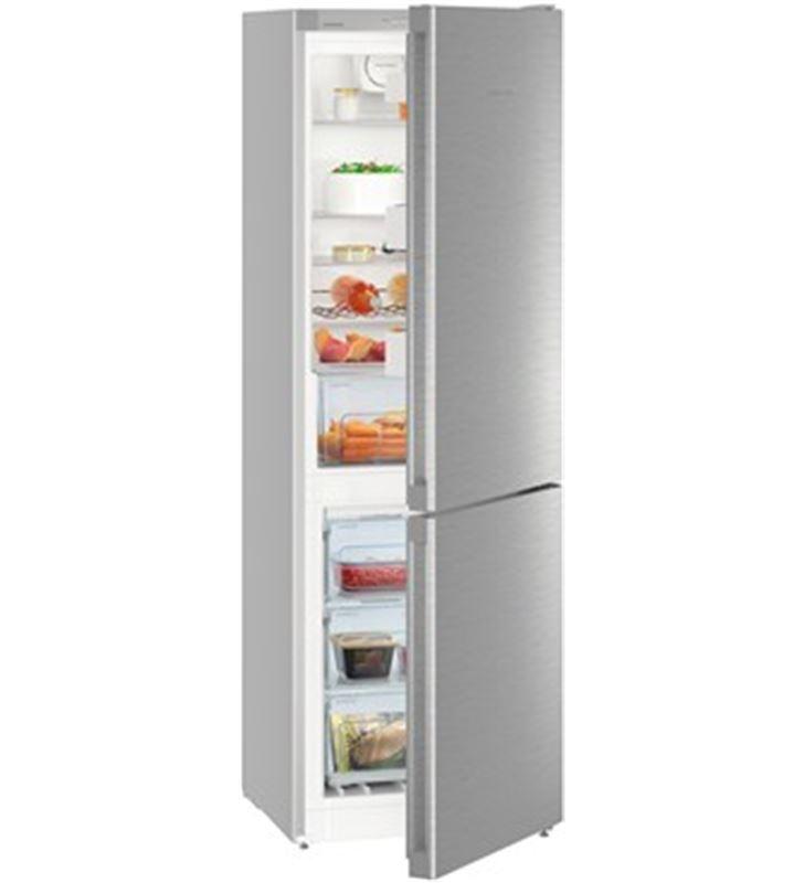 Liebherr CNPEF4313 frigorífico combi no frost Frigoríficos combinados - 78653688_6405368099