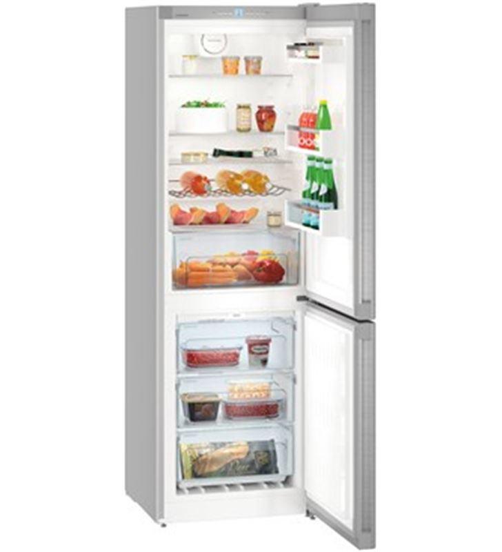 Liebherr CNPEF4313 frigorífico combi no frost Frigoríficos combinados - 78653688_2711113175