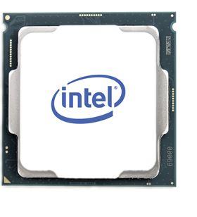 Procesador Intel core i5-10600k - 4.10ghz - 6 núcleos - socket lga1200 10th BX8070110600K - BX8070110600K