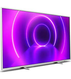 Philips 70PUS8535 lcd led 70 4k uhd led android tv ambilight - 70PUS8535