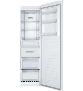 Congelador vertical Haier H3F320WSAAU1 Congeladores verticales - H3F320WSAAU1