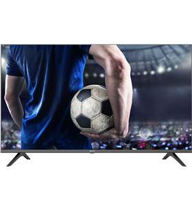 Televisor led Hisense 32A5100F - 31.5''/80cm - 1366*768 hd - dvb-t2/t/c/s2/s - HIS-TV 32A5100F