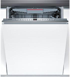 Lavavajillas 60_cm integrable Bosch SMV46NX03E Lavavajillas integrables - SMV46NX03E