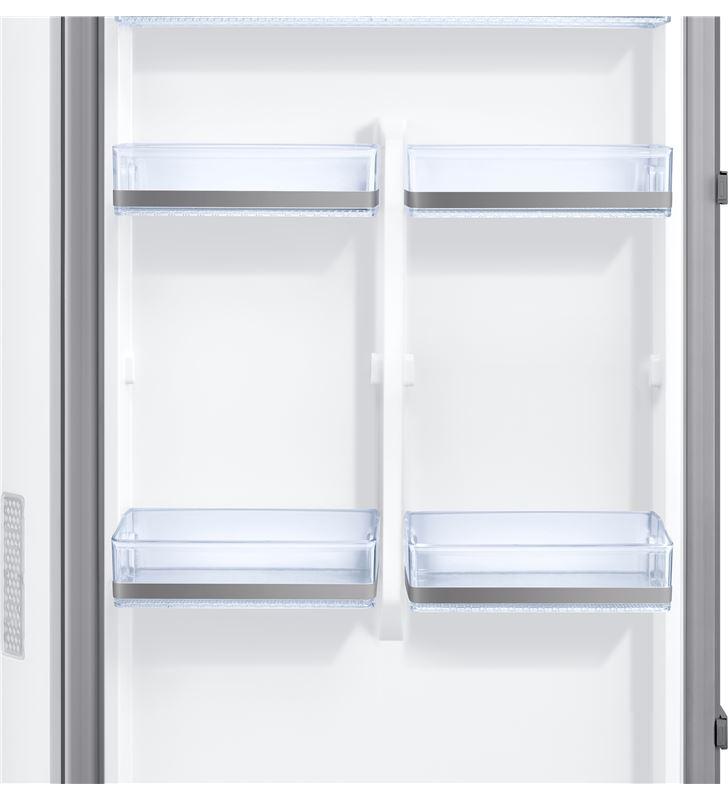 Samsung RR39M7165S9 frigorífico 1 puerta 185cm Frigoríficos - 54790849_0619025618