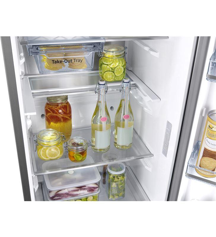 Samsung frigorífico 1 puerta RR39M7165S9 185cm Frigoríficos 1 puerta de 180cm a 189cm - 54790849_8193022005