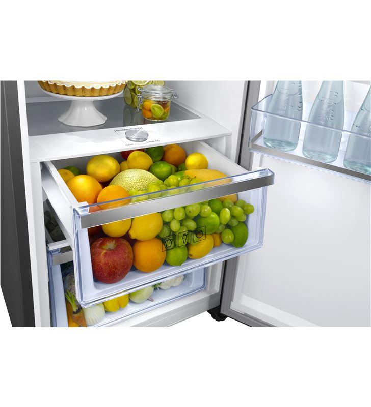 Samsung frigorífico 1 puerta RR39M7165S9 185cm Frigoríficos 1 puerta de 180cm a 189cm - 54790849_9821370705