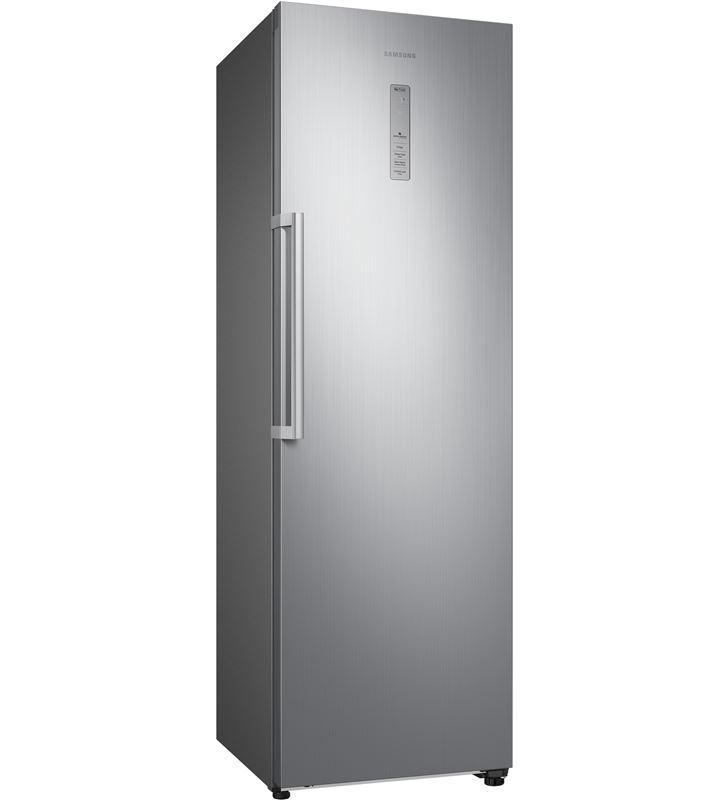 Samsung frigorífico 1 puerta RR39M7165S9 185cm Frigoríficos 1 puerta de 180cm a 189cm - 54790849_8397159463