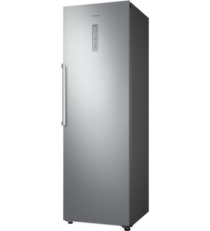 Samsung frigorífico 1 puerta RR39M7165S9 185cm Frigoríficos 1 puerta de 180cm a 189cm - 54790849_0749247106