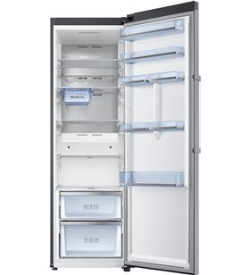 Samsung RR39M7165S9 frigorífico 1 puerta 185cm Frigoríficos - RR39M7165S9