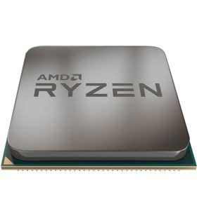 Procesador Amd ryzen 7 3700x - 8 nucleos - 3.6ghz - socket am4 100-100000071BO - 100-100000071BOX