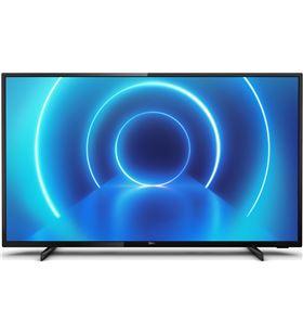 Philips 50PUS7805 lcd led 50 4k uhd smart tv ambilight 3 alexa - 50PUS7805