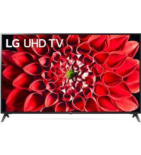 70 tv led Lg 70UN71006LA Televisores - 70UN71006LA