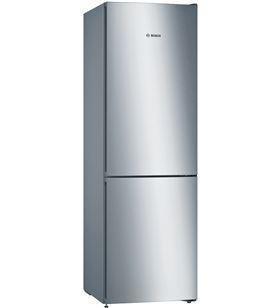 Bosch kgn36vlea Frigoríficos combinados - KGN36VLEA