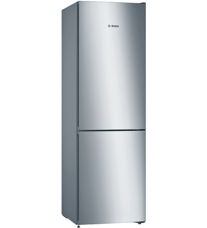 Bosch KGN36VLEA clase e Frigoríficos combinados - KGN36VLEA