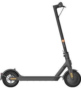 Patinete electrico Xiaomi mi electric scooter 1s eu MI SCOOTER 1S B - XFBC4019GL