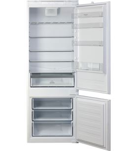 Indesit combi integrable nf hotpoint bcb4010aaeo3 (1935x690x545) HOTBCB4010AAEO3 - 8050147570340
