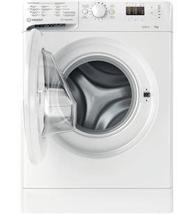 Indesit MTWA71252WSP lavadora carga frontal t 7kg 1200rpm - 8050147586921