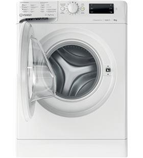 Indesit MTWE91283WSP lavadora carga frontal 9kg clase d 1200rpm - 8050147595824