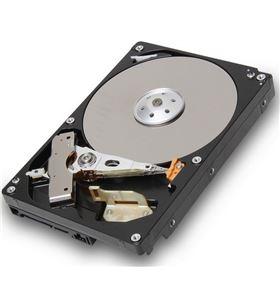 Disco duro interno Toshiba p300 HDWD120UZSVA - 2tb - 3.5'' / 8.89cm - bufer - TOS-HDD HDWD120UZSVA