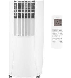 Daitsu 3NDA03008 aire acondicionado portatil apd-12x f/c bomba - 9990200039720
