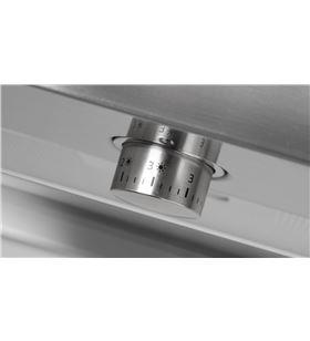 Teka campana convencional INTEGRA96750 Campanas extractoras convencionales - INTEGRA96750