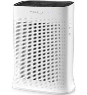Rowenta purificador de aire PU3030 Purificadores - 3121047230322-0