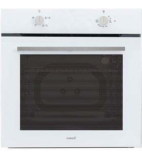 Cata horno microondas integrable SES7004WH Microondas integrables - SES7004WH