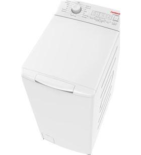Corberó lavadora carga superior CLACSM6520 6.5kg 1200rpm a+ - 8436555984571-0