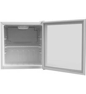 Corberó frigorifico 1puerta CF1PKMB48GLASS Frigoríficos - 8436555984120