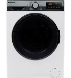 Corberó lavadora secadora carga frontal CLSV961420T 9kg 1400rpm a - 8436555984564
