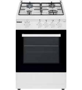 Corberó corbéro cocina convencional ccsf45020nw Cocinas vitroceramicas - CCSF45020NW